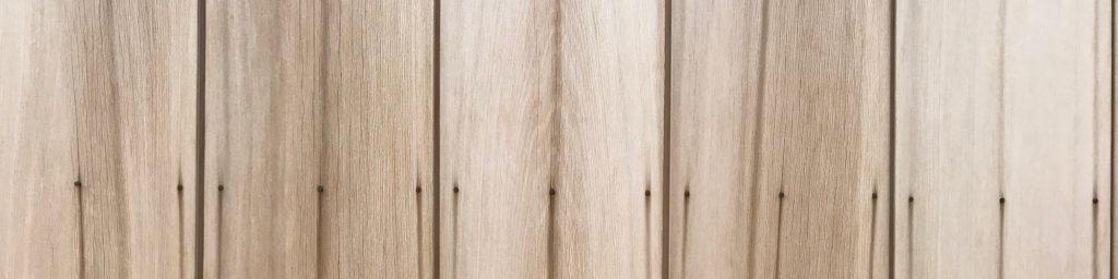 外壁のメンテナンスコスト「杉板張り」